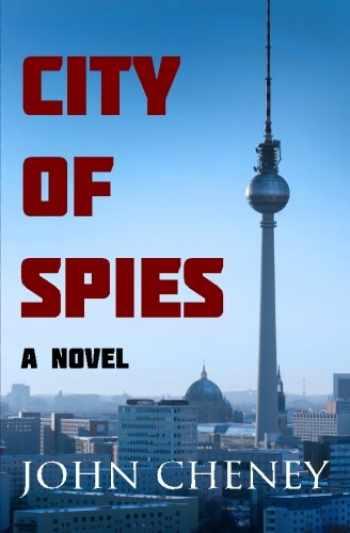 City spies pdf free download 64 bit