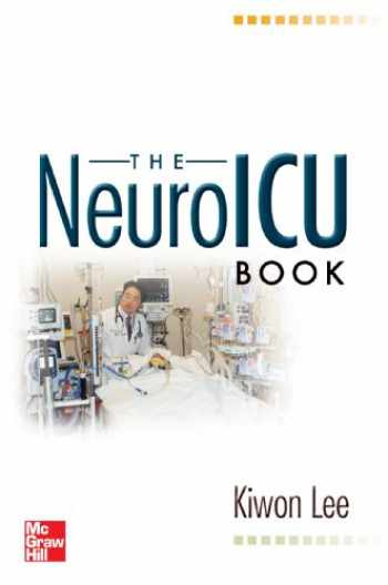 9780071636353-0071636358-The NeuroICU Book