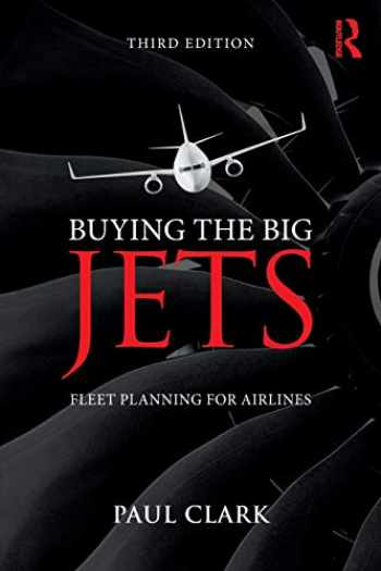 9781138749825-1138749826-Buying the Big Jets