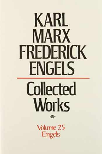 9780717805259-0717805255-Karl Marx, Frederick Engels: Collected Works : Frederick Engels : Anti-Duhring Dialectics of Nature: 25