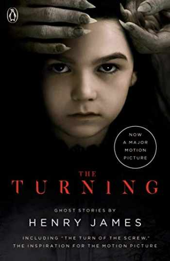 9780143135708-0143135708-The Turning (Movie Tie-In): The Turn of the Screw and Other Ghost Stories