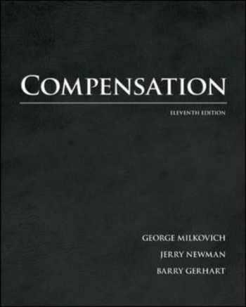 9780078029493-007802949X-Compensation