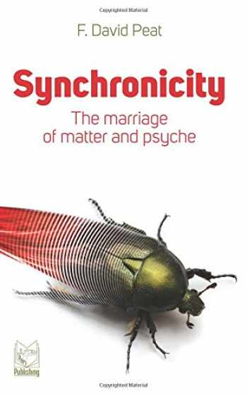 9788895604268-8895604261-Synchronicity:: The Marriage of Matter and Psyche