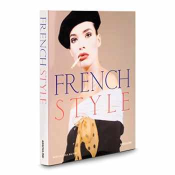 9781614280996-1614280991-French Style (Trade)