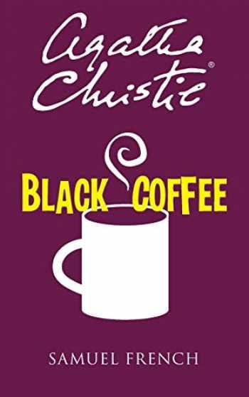 9780573702341-0573702349-Black Coffee