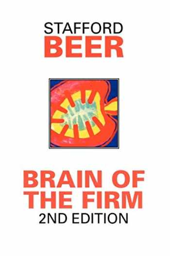 9780471948391-047194839X-Brain of the Firm