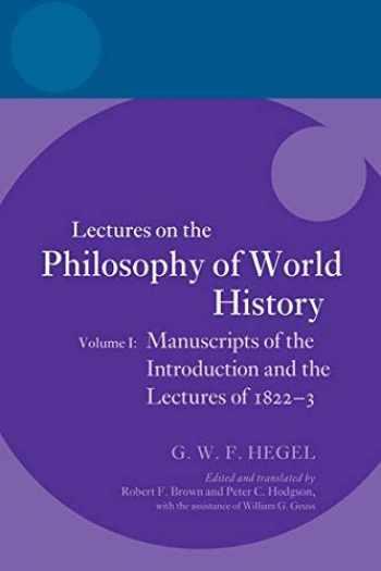 9780198776642-0198776640-Hegel