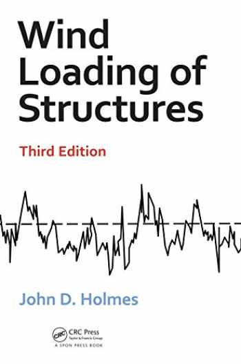 9781482229196-1482229196-Wind Loading of Structures