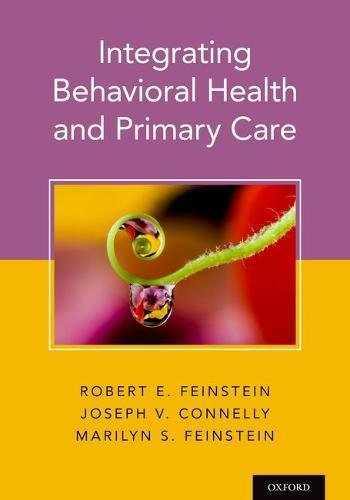 9780190276201-0190276207-Integrating Behavioral Health and Primary Care