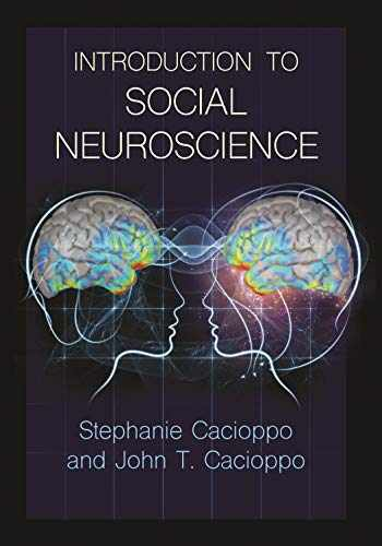 9780691167275-0691167273-Introduction to Social Neuroscience