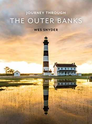 9781493048939-1493048937-Journey Through the Outer Banks