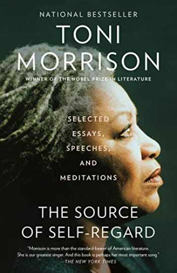 9780525562795-0525562796-The Source of Self-Regard: Selected Essays, Speeches, and Meditations (Vintage International)