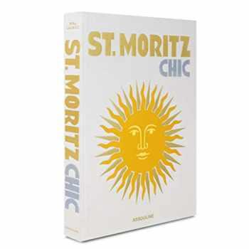 9781614288534-1614288534-St. Moritz Chic