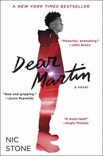 9781101939499-1101939494-Dear Martin