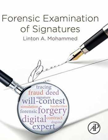 9780128130292-0128130296-Forensic Examination of Signatures