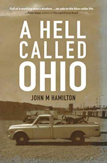 9780991337941-0991337948-A Hell Called Ohio