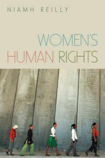 9780745637006-0745637000-Women's Human Rights