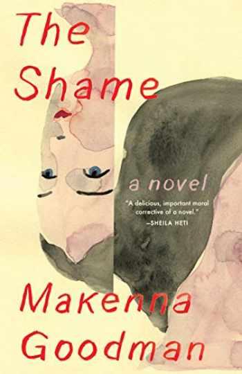 9781571311368-157131136X-The Shame: A Novel