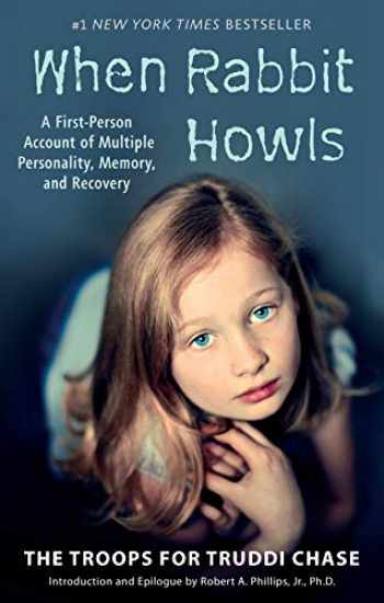 9780425183311-0425183319-When Rabbit Howls: A First-Person Account of Multiple Personality, Memory, and Recovery