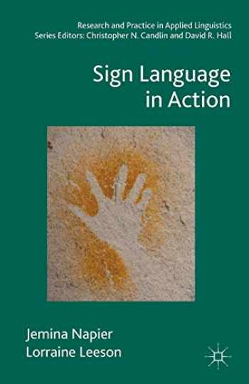 Dictionary of Apartment Rentals in Sweden | Study in ... |Sign Language Rent