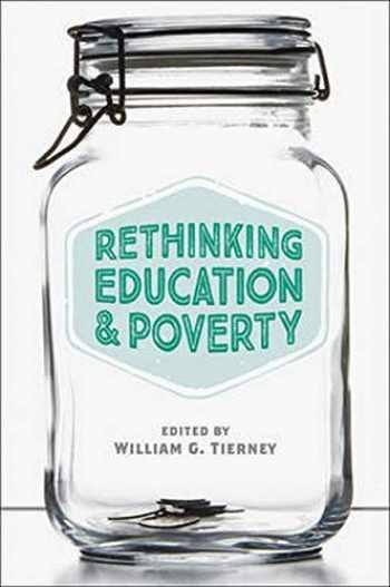 9781421417684-1421417685-Rethinking Education and Poverty