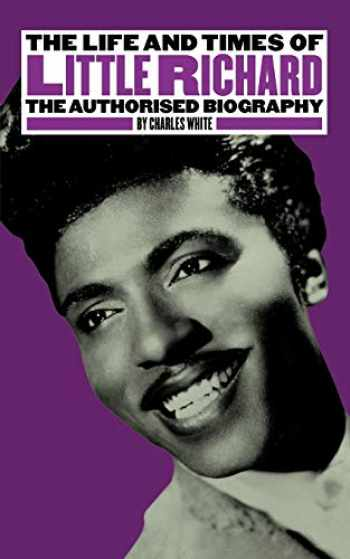 9780711997615-0711997616-The Life And Times Of Little Richard