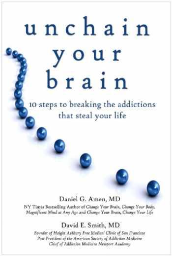 9781886554382-1886554382-Unchain Your Brain