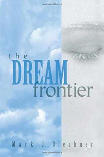 9781138005297-1138005290-The Dream Frontier
