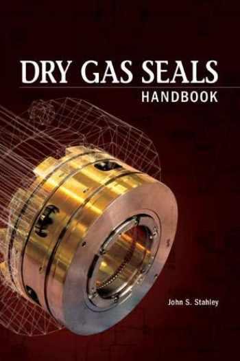 9781593700621-1593700628-Dry Gas Seals Handbook