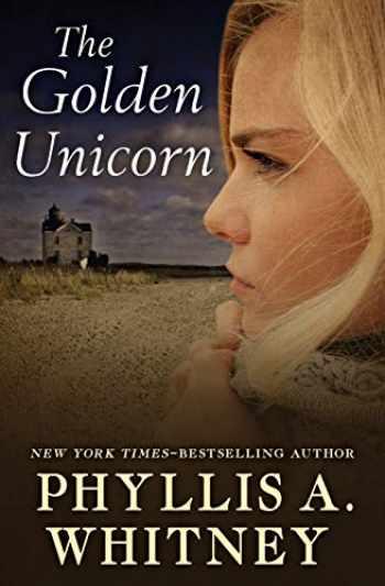 9781504047029-1504047028-The Golden Unicorn