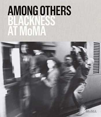 9781633450349-1633450341-Among Others: Blackness at MoMA