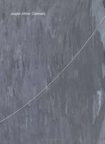 9783865211620-3865211623-Jasper Johns: Catenary