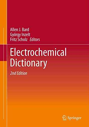9783642295508-3642295509-Electrochemical Dictionary