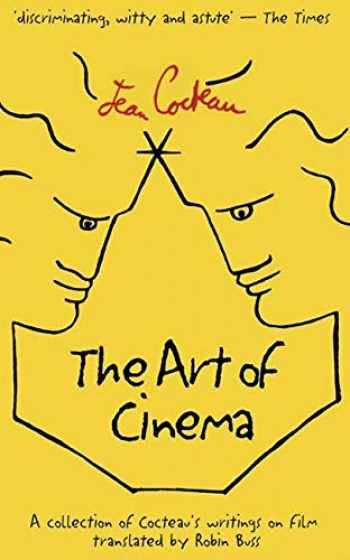 9780714529745-0714529745-The Art of Cinema