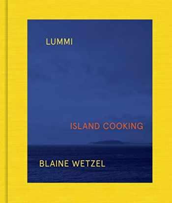 9783791385679-3791385674-Lummi: Island Cooking