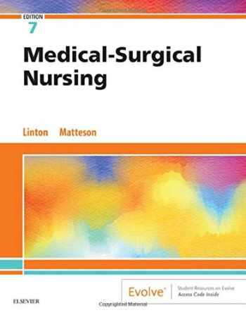 9780323554596-0323554598-Medical-Surgical Nursing