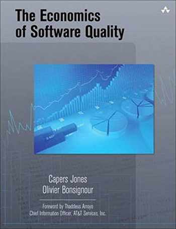 9780132582209-0132582201-The Economics of Software Quality