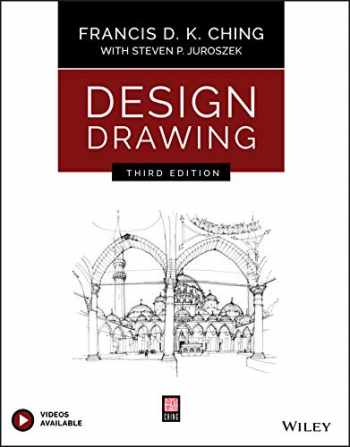 9781119508595-1119508592-Design Drawing