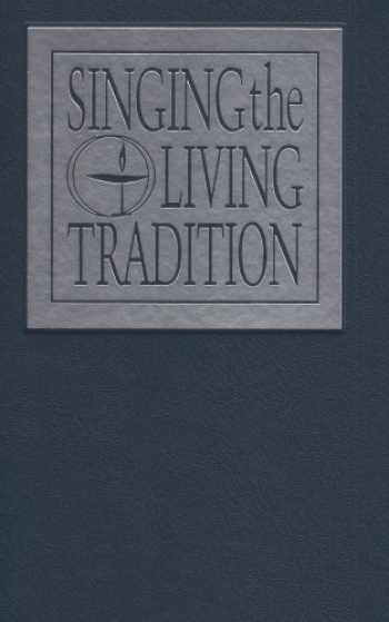 9781558962606-1558962603-Singing the Living Tradition