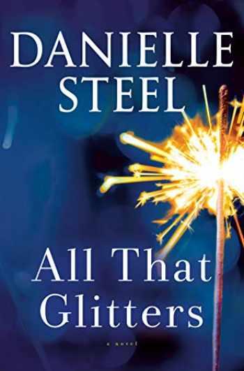 9780399179686-0399179682-All That Glitters: A Novel