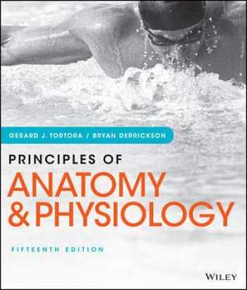 9781119491989-1119491983-Principles of Anatomy & Physiology E-BOOK