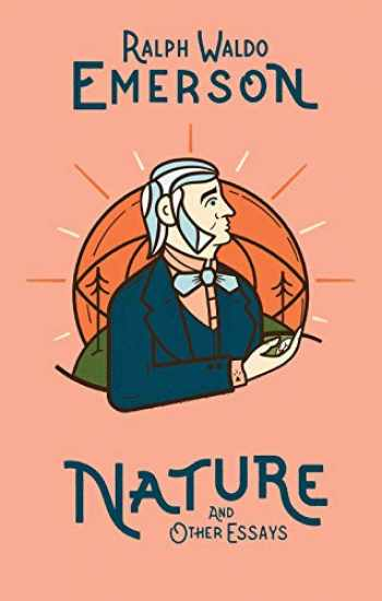 9781423652694-142365269X-Nature and Other Essays