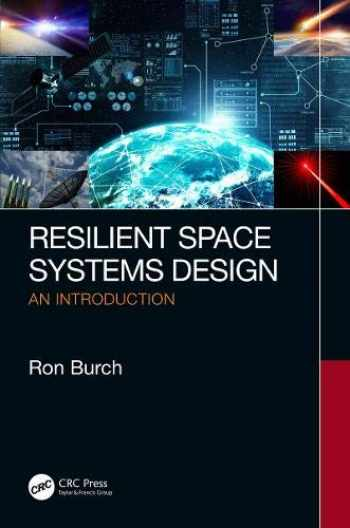 9780367148485-036714848X-Resilient Space Systems Design: An Introduction