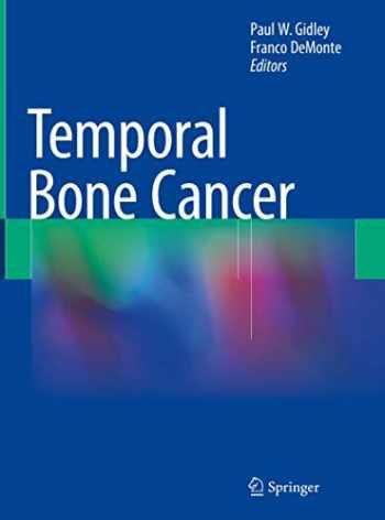 9783319745381-3319745387-Temporal Bone Cancer