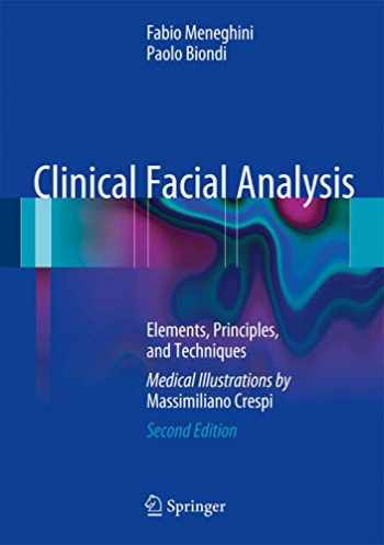 9783642272271-3642272274-Clinical Facial Analysis: Elements, Principles, and Techniques