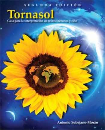 9780981839240-098183924X-Tornaso. a Guide to the Interpretation of Literary Texts and Film