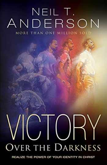 9780764213762-0764213768-Victory Over the Darkness: Realize The Power Of Your Identity In Christ