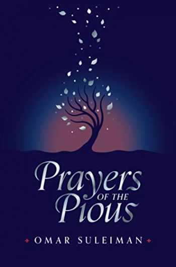 9781847741295-1847741290-Prayers of the Pious