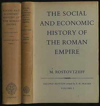 9780198142317-0198142315-The Social and Economic History of the Hellenistic World (Oxford University Press Academic Monograph Reprints)