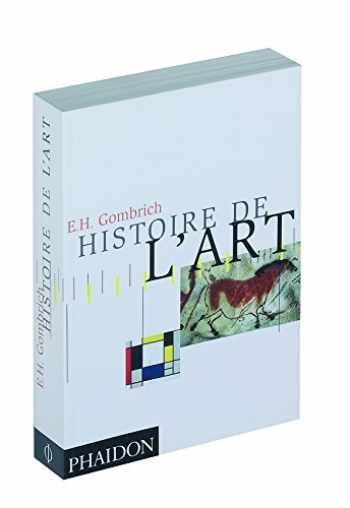 9780714892078-0714892076-Histoire de L'Art